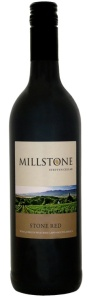 Millstone Red Cuvée
