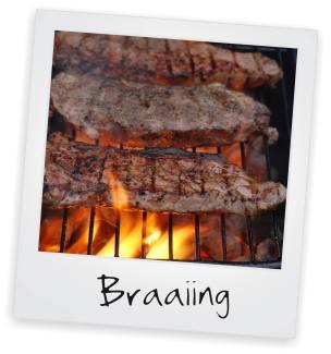 Braaing1
